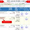 中国でVPNを利用してGoogle、LINE、Facebookなどへアクセスする方法