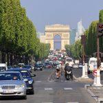 フランス・パリ旅行で失敗しないための基礎情報
