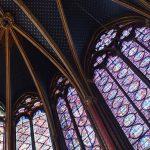 【パリ】サント・シャペル コンサートチケットのWeb購入方法